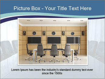 0000079657 PowerPoint Template - Slide 16