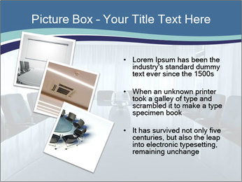 0000079657 PowerPoint Template - Slide 17