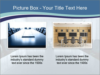 0000079657 PowerPoint Template - Slide 18