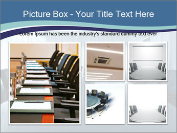 0000079657 PowerPoint Template - Slide 19