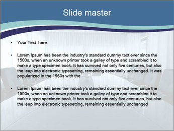 0000079657 PowerPoint Template - Slide 2