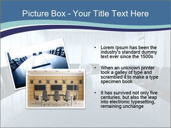 0000079657 PowerPoint Template - Slide 20