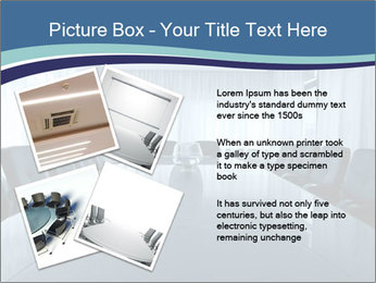 0000079657 PowerPoint Template - Slide 23
