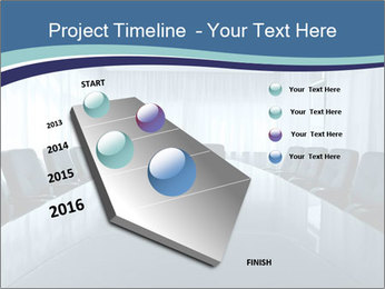 0000079657 PowerPoint Template - Slide 26
