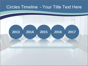 0000079657 PowerPoint Template - Slide 29