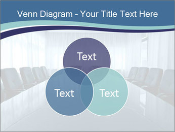 0000079657 PowerPoint Template - Slide 33
