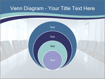 0000079657 PowerPoint Template - Slide 34