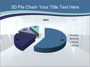 0000079657 PowerPoint Template - Slide 35