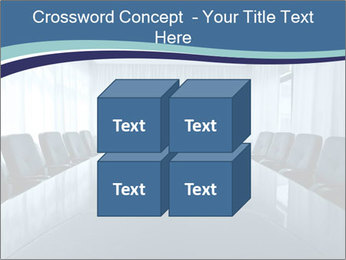 0000079657 PowerPoint Template - Slide 39