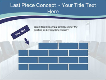 0000079657 PowerPoint Template - Slide 46