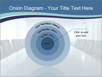 0000079657 PowerPoint Template - Slide 61