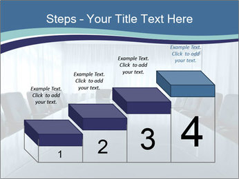 0000079657 PowerPoint Template - Slide 64