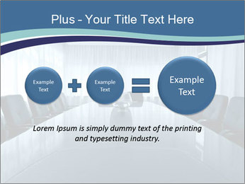 0000079657 PowerPoint Template - Slide 75