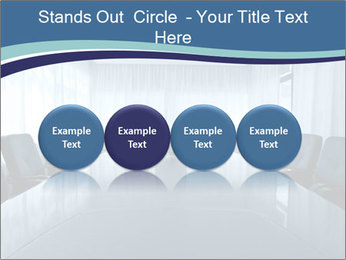 0000079657 PowerPoint Template - Slide 76
