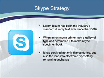 0000079657 PowerPoint Template - Slide 8