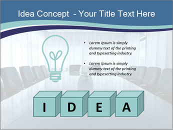 0000079657 PowerPoint Template - Slide 80