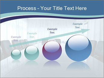 0000079657 PowerPoint Template - Slide 87