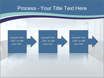 0000079657 PowerPoint Template - Slide 88