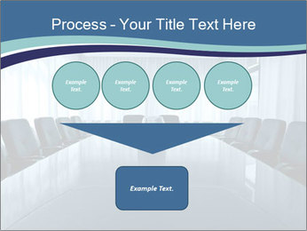 0000079657 PowerPoint Template - Slide 93