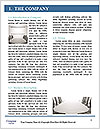 0000079657 Word Template - Page 3