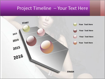 0000079658 PowerPoint Template - Slide 26