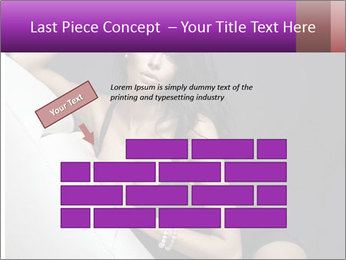 0000079658 PowerPoint Template - Slide 46