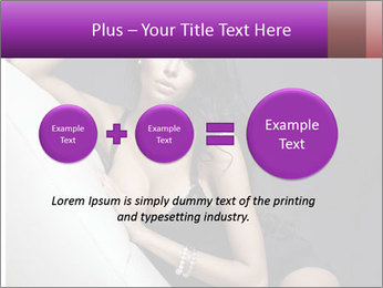 0000079658 PowerPoint Template - Slide 75