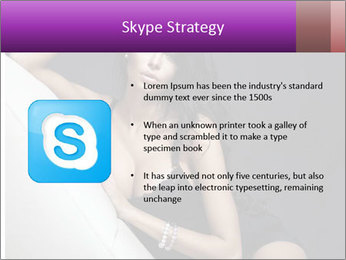 0000079658 PowerPoint Template - Slide 8