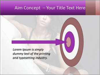 0000079658 PowerPoint Template - Slide 83