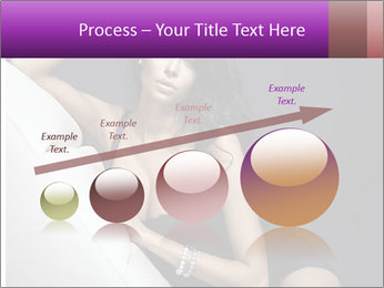 0000079658 PowerPoint Template - Slide 87