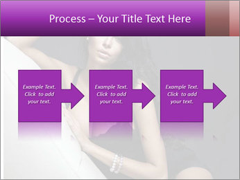 0000079658 PowerPoint Template - Slide 88