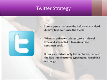 0000079658 PowerPoint Template - Slide 9