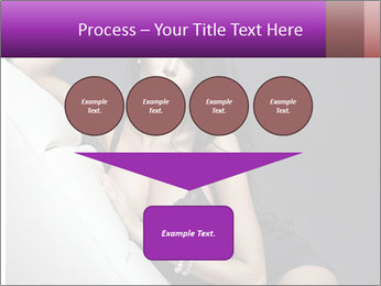 0000079658 PowerPoint Template - Slide 93