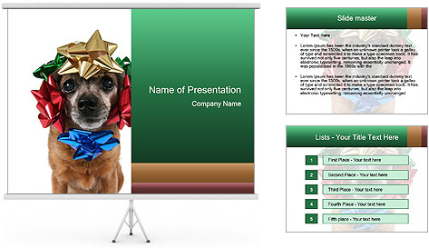 0000079659 PowerPoint Template