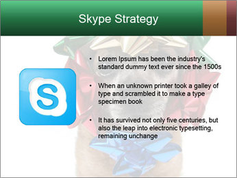 0000079659 PowerPoint Template - Slide 8