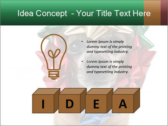 0000079659 PowerPoint Template - Slide 80