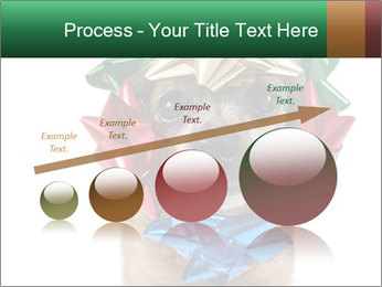 0000079659 PowerPoint Template - Slide 87