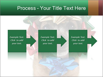 0000079659 PowerPoint Template - Slide 88