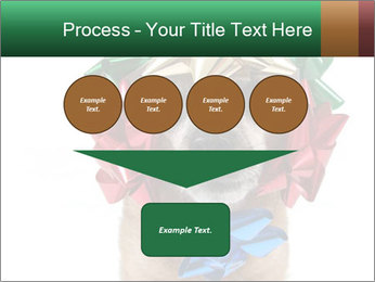 0000079659 PowerPoint Template - Slide 93
