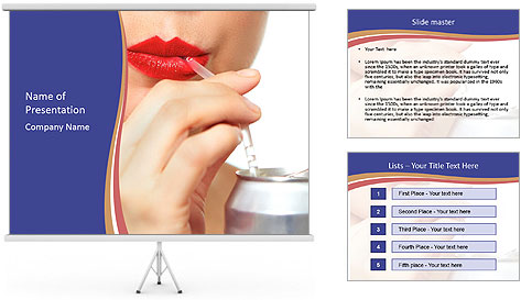0000079660 PowerPoint Template