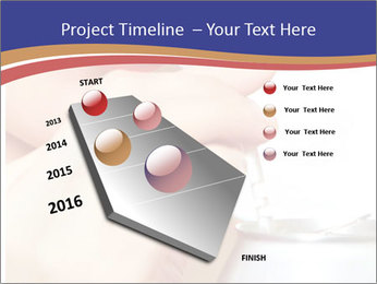 0000079660 PowerPoint Templates - Slide 26
