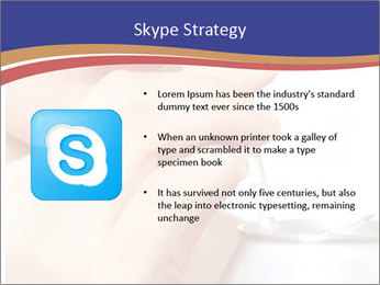 0000079660 PowerPoint Templates - Slide 8