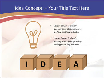 0000079660 PowerPoint Templates - Slide 80