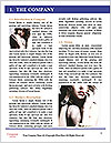 0000079660 Word Templates - Page 3