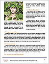 0000079660 Word Templates - Page 4