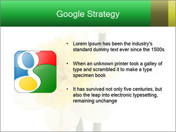 0000079661 PowerPoint Template - Slide 10