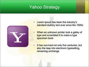 0000079661 PowerPoint Template - Slide 11