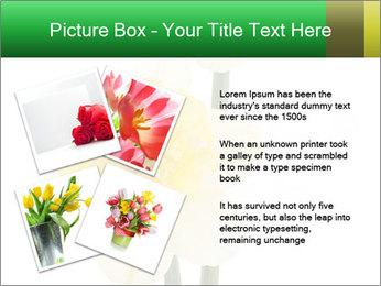 0000079661 PowerPoint Template - Slide 23
