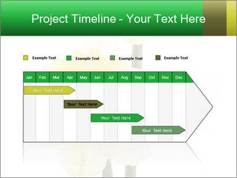 0000079661 PowerPoint Template - Slide 25