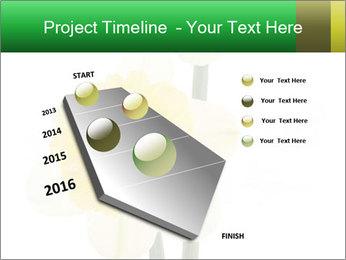 0000079661 PowerPoint Template - Slide 26